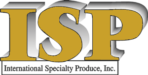 International Specialty Produce Inc Logo